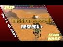 SRSP Talyc vs Bigby! Easy Rofl XD