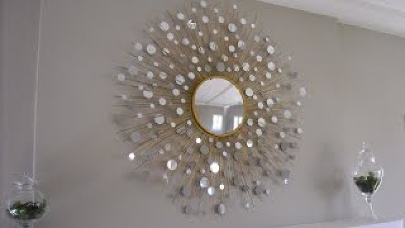 Diy room decor | wall decor | DIY Room Decorating Ideas | best out of waste ideas