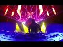 Carl Cox #Revolution #Discoteca #Space #Ibiza