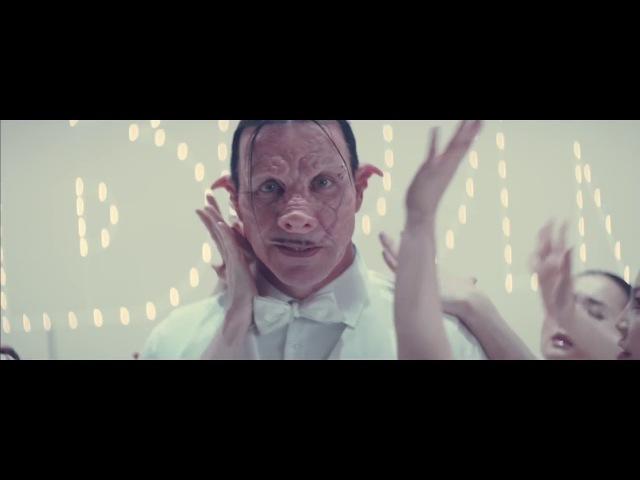 LINDEMANN - Praise Abort | Cover на русском | Точка Z feat TURBODROM