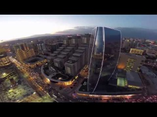 Супер Азербайджанские песни 🎵🎵 Азербайджанская музыка