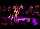 Sharon Jones The Dap-Kings Live at AB - Ancienne Belgique Full show