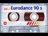 Greatest hits Eurodance 90 s