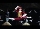 Marco Spada | David Hallberg Evgenia Obraztsova | Bolshoi Ballet 2014 (DVD/Blu-ray trailer)