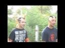 Punk v dkJD 31 08 05 Baranovichi