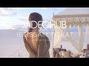 Ibtissam Tiskat - Ma Fi Mn Habibi (SkennyBeatz Remix) (VideoHUB BASS) enjoybeauty