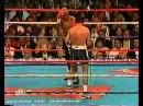 Оскар Де Ла Хойя Оба Карр Oscar De La Hoya vs Oba Carr