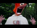 РОЗОВОЕ ВИНО МЕМ Crash Bandicoot