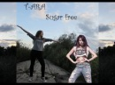 [TWINKLE] T-ARA - 슈가프리 SUGAR FREE dance cover by D.Y