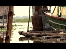 Ayahuasca Tribe Documentary National Geographic Discovery Channel History Channel