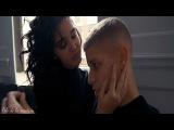 Lissat &amp Voltaxx - Never Give Up (Anton Ishutin Remix) Video