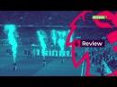Premier League 2017/18: Review Intro