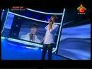Х-фактор X-Factor Дмитрий Скалозубов. Гала-концерт.mp4