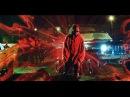 Travis Scott- Goosebumps ft. Kendrick Lamar