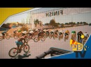 MyLife Roleplay PBN TV Cycle Race
