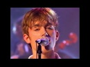 BLUR - Live on Later 1995