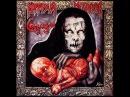 MetalRus (Thrash Metal). КОРРОЗИЯ МЕТАЛЛА - Садизм (1992) [1998] [Full Album]