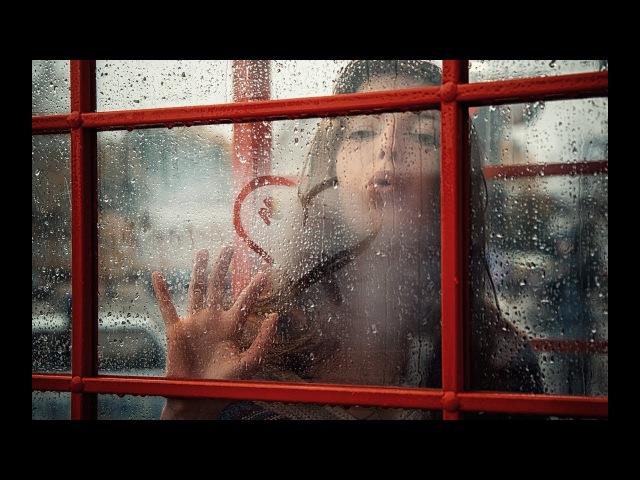 Дождь –Рафаэль Rain Rafael