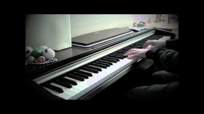 David Nevue - We Three Kings