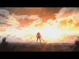 Dominik A. Hecker - Dust Epic Heroic Fantasy Orchestral Music