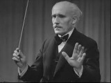 A. Toscanini F. Barbieri G. Di Stefano C. Siepi H. Nella