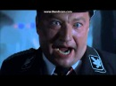 прикол из фильма Гитлер Капут