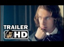THE MAN WHO INVENTED CHRISTMAS Featurette Trailer (2017) Dan Stevens Christmas Movie HD