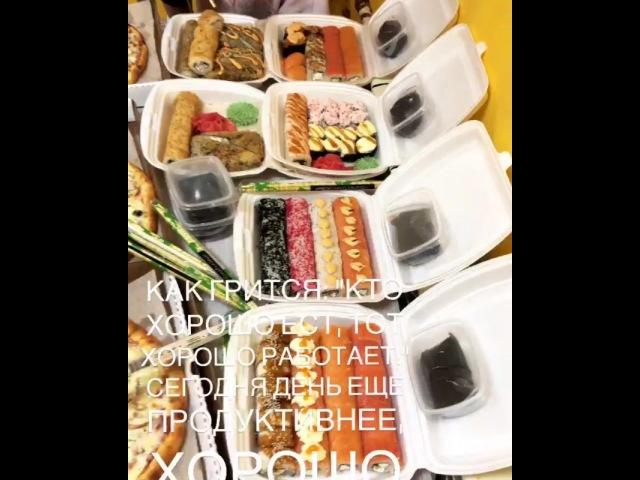 Sushi_yoshi_ykt_706536 video