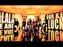 Weki Meki 위키미키 - Lucky (Weki Meki 2nd Mini Album TEASER)