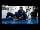 X−H1: Takashi Iga (井賀孝) x Jiu-Jitsu -Proud of- / FUJIFILM