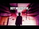 BTS - Boy Meets Evil (Hidden Vocals/Instrumental)