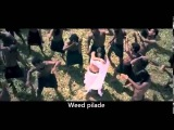 Honey Singh - Metal Bloodywood