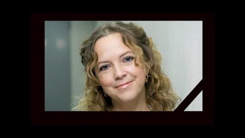 Кто виноват в гибели Ирины Ноздровской. Мое мнение » Freewka.com - Смотреть онлайн в хорощем качестве