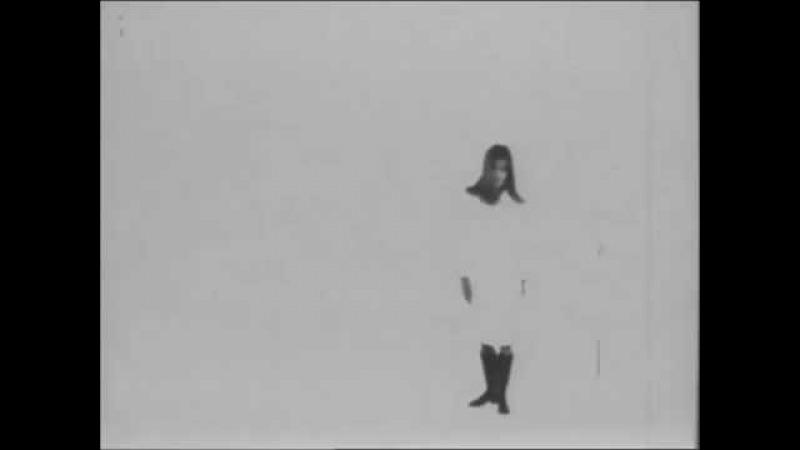 Dalida - Le flamenco (1966)