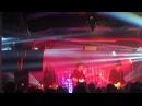 Глеб Самойлов The Matrixx - Я буду там (Прага (Чехия), Futurum Music Bar, 12 октября 2017)