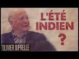 Claude Lemesle explique comment il a