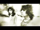 T. Rex - Peel Session 1970