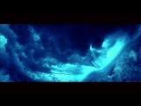 DJ Pantelis - With Or Without You (Official Video)