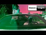 Bodybangers Feat. Victoria Kern &amp TomE - Stars In Miami (Club Mix Edit) Official Video