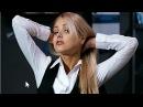 «ИСПОВЕДЬ ЗАДРОТА» фильм который стоит посмотреть! Российский Боевик Приключения Драма