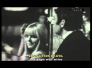 France Gall Serge Gainsbourg Les Sucettes Lollipops French English Subtitles