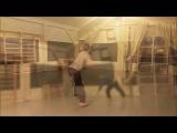 LittleBig Waves - Macaco