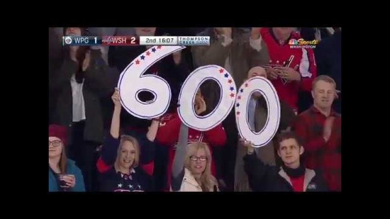 600-й гол Овечкина в NHL Атрибутика NHL Lifestyle HOCKEY ПЕРМЬ GO LEAFS GO honour pride courage