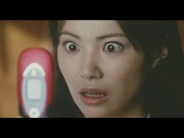 Второй пропущенный звонок 2005 трейлер
