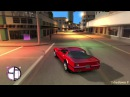 GTA Vice City Rage BETA 4 - Mission 03 - The Party (4K)