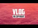 Dj Quads - Lovin (Vlog No Copyright Music)