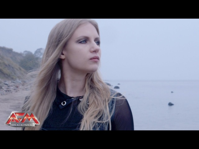 LEAVES EYES - Across The Sea (2018) official clip AFM Records