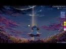 [Graden] Primary-In the Garden [Endless Sky] FC 290 pp