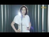 Freemasons feat. Sophie Ellis-Bextor - Heartbreak (Make Me A Dancer) HD 1080