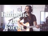 Emmelie de Forest - Sanctuary